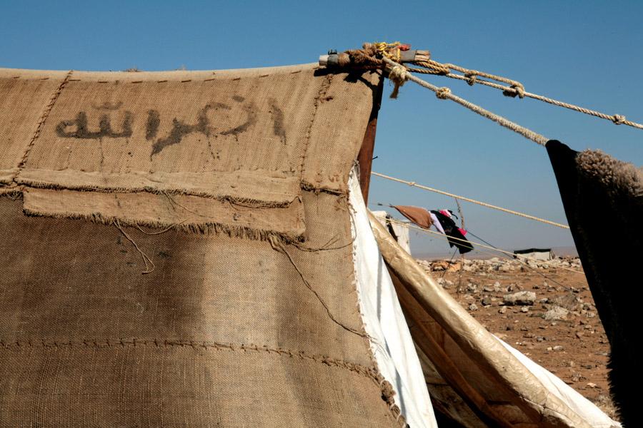 Bedouins05