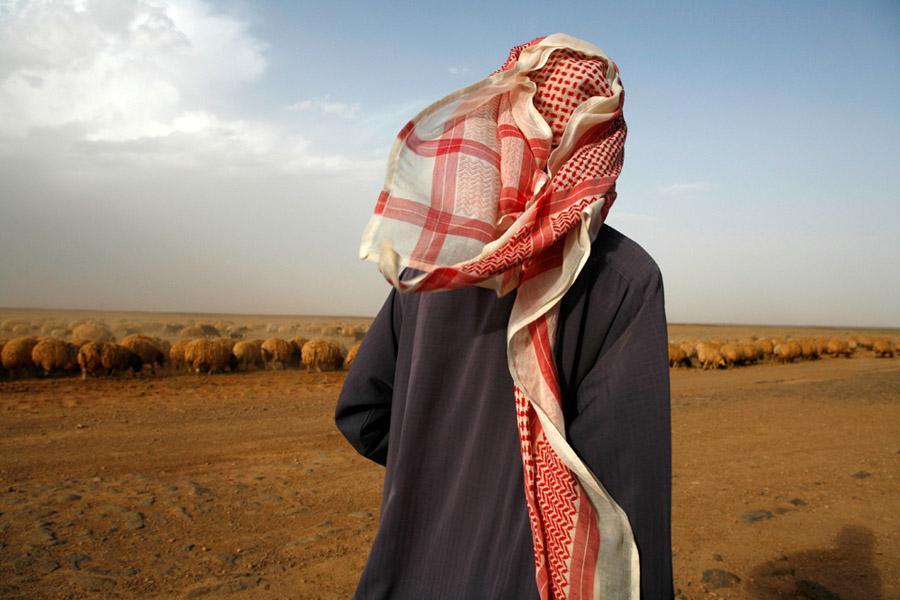 Bedouins07