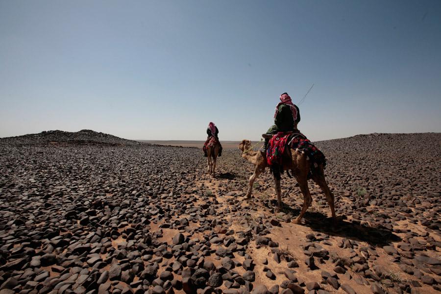 Bedouins20