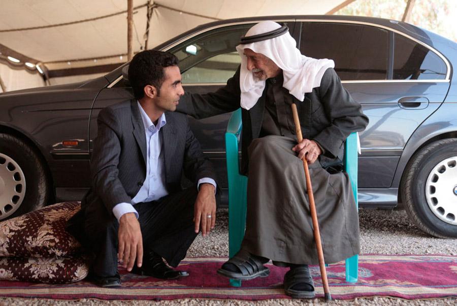 Bedouins29