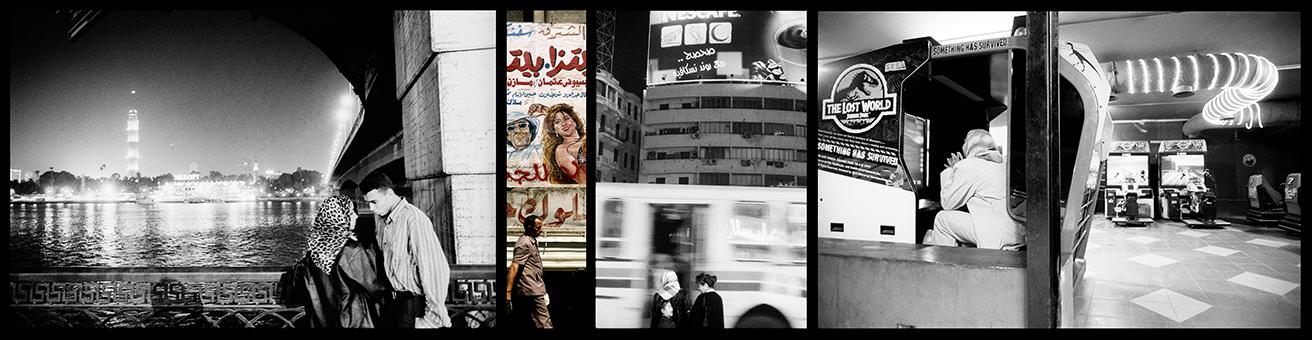 Cairo1-1