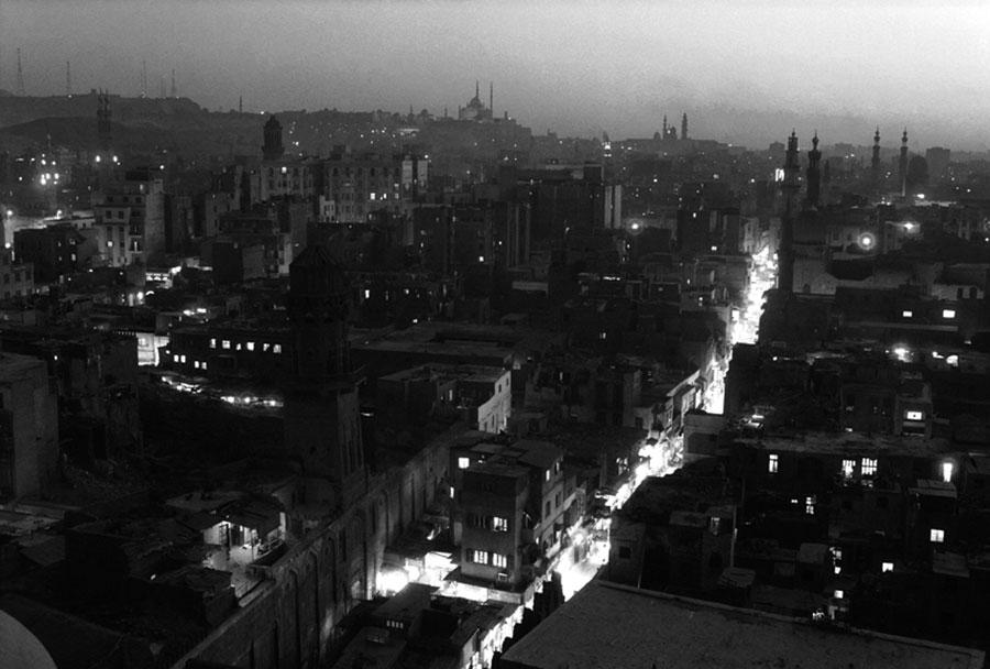 Ramadan-au-Caire-01