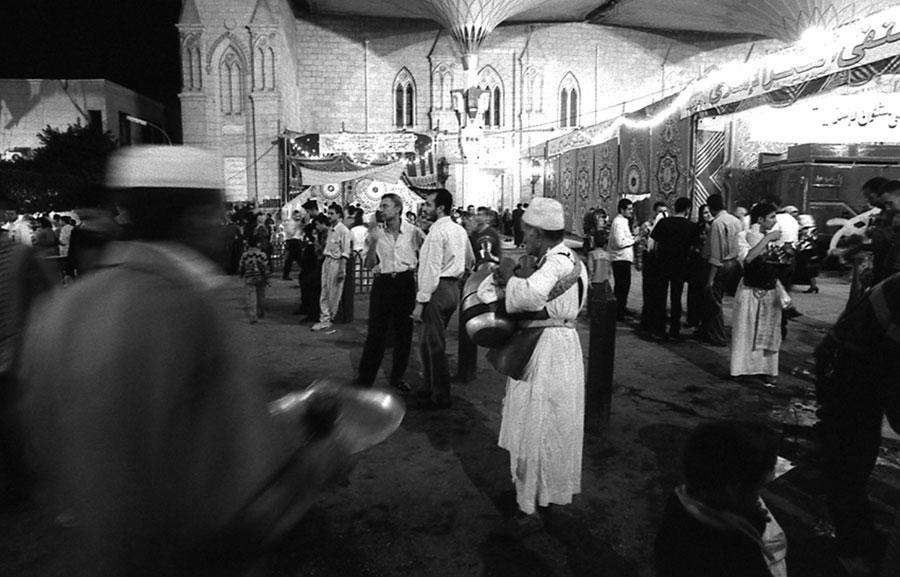 Ramadan-au-Caire-02