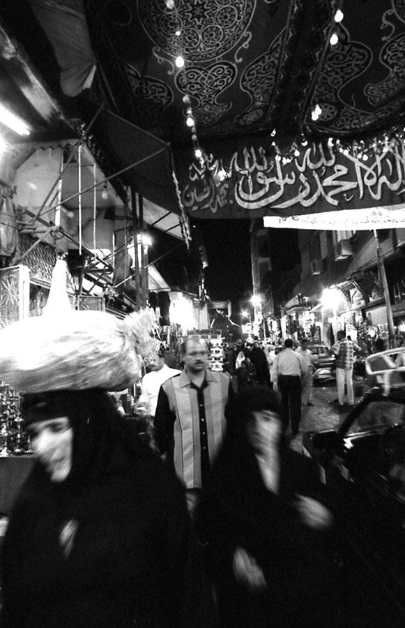 Ramadan-au-Caire-03
