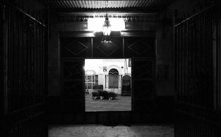 Ramadan-au-Caire-06