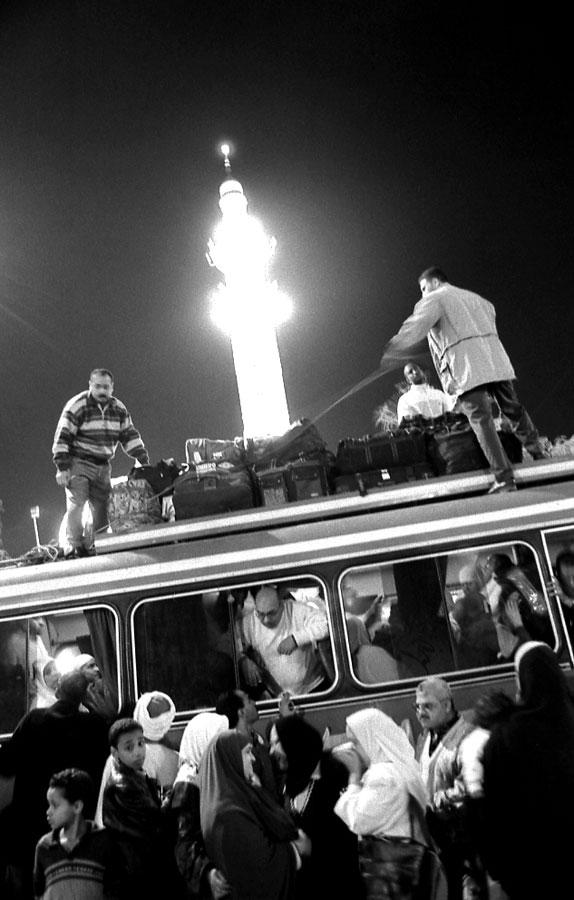 Ramadan-au-Caire-07