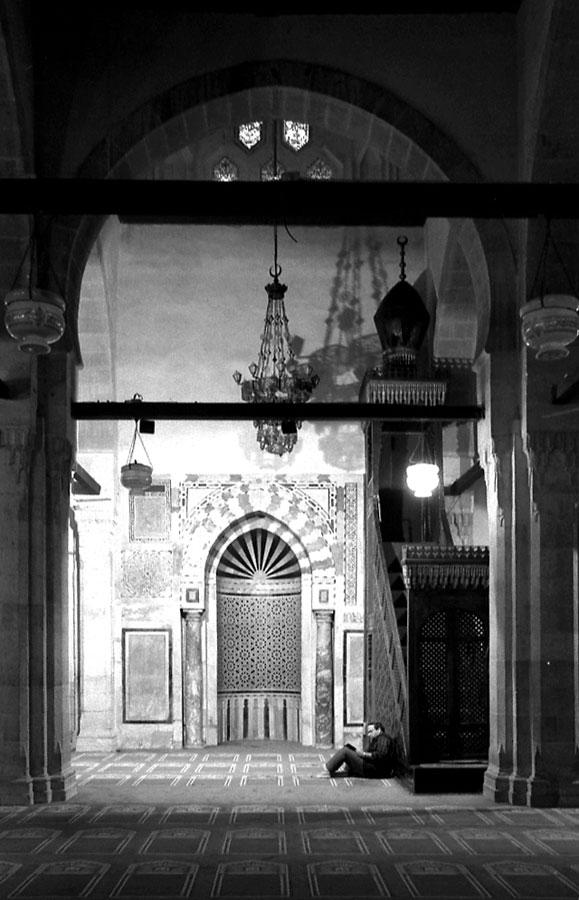 Ramadan-au-Caire-08