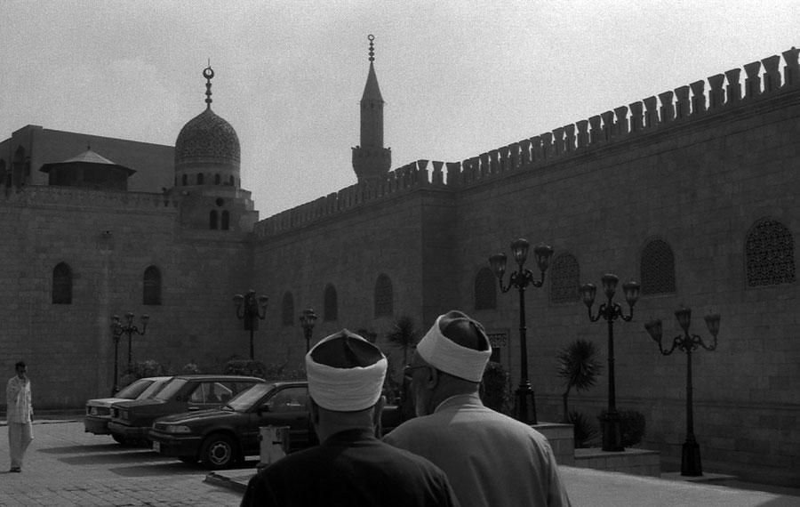 Ramadan-au-Caire-09