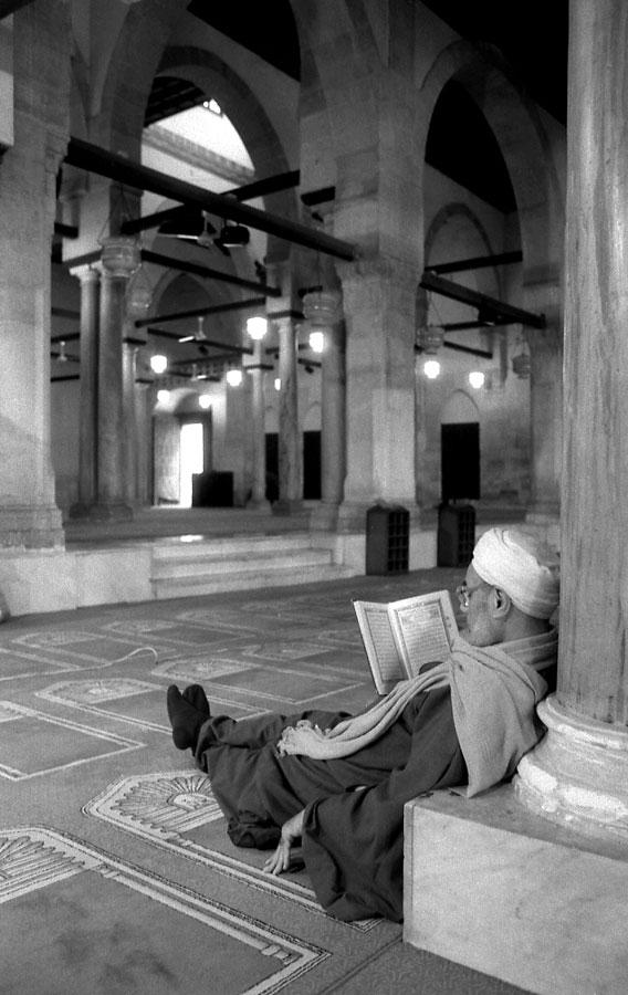 Ramadan-au-Caire-10