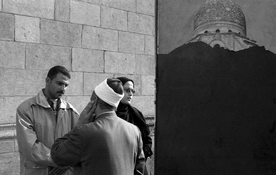 Ramadan-au-Caire-11