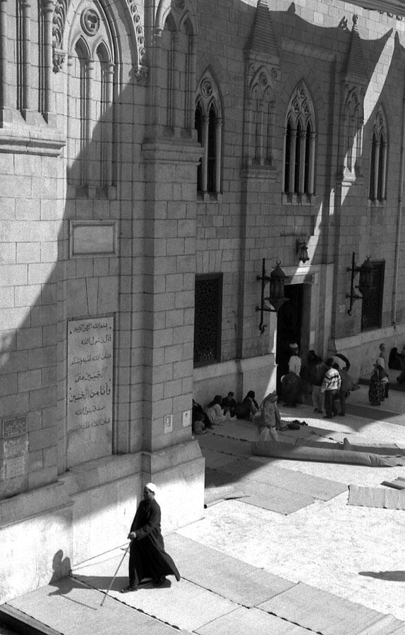 Ramadan-au-Caire-12