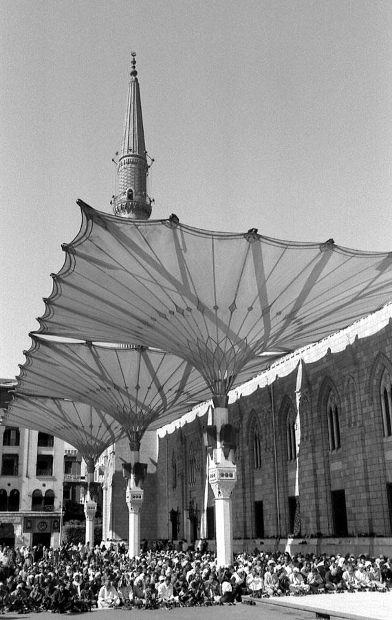 Ramadan-au-Caire-14