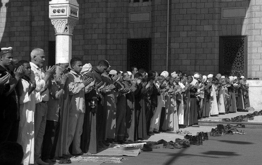 Ramadan-au-Caire-15
