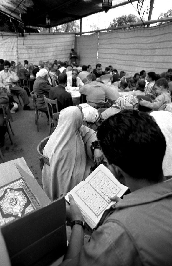 Ramadan-au-Caire-20