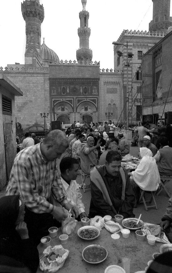 Ramadan-au-Caire-21