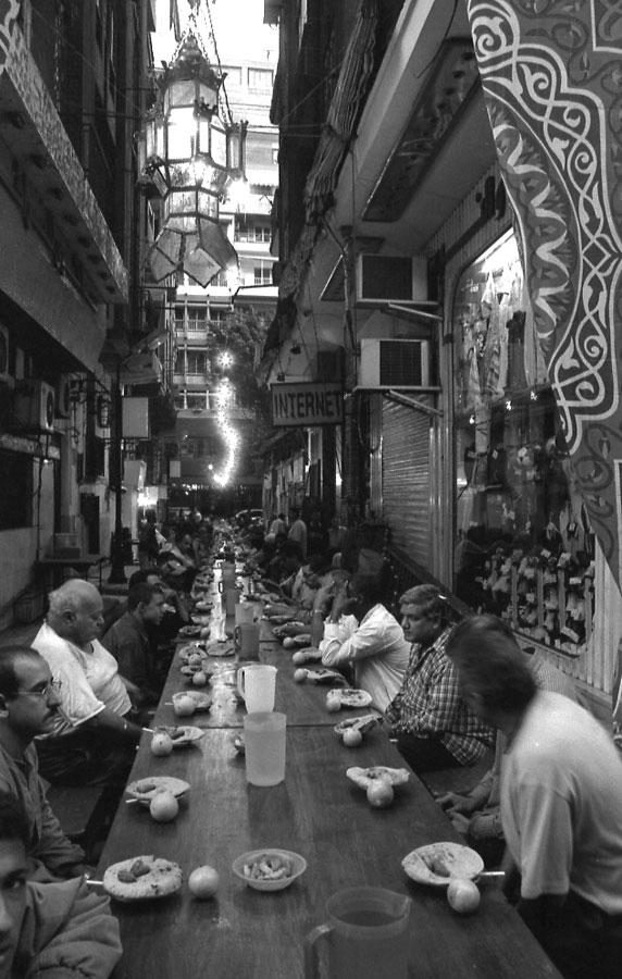 Ramadan-au-Caire-22