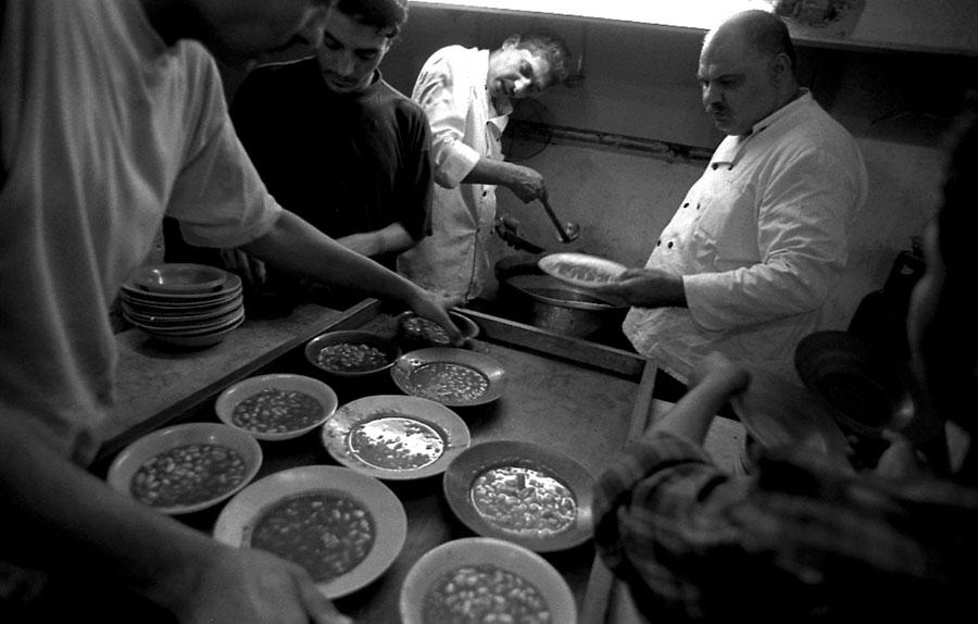 Ramadan-au-Caire-23