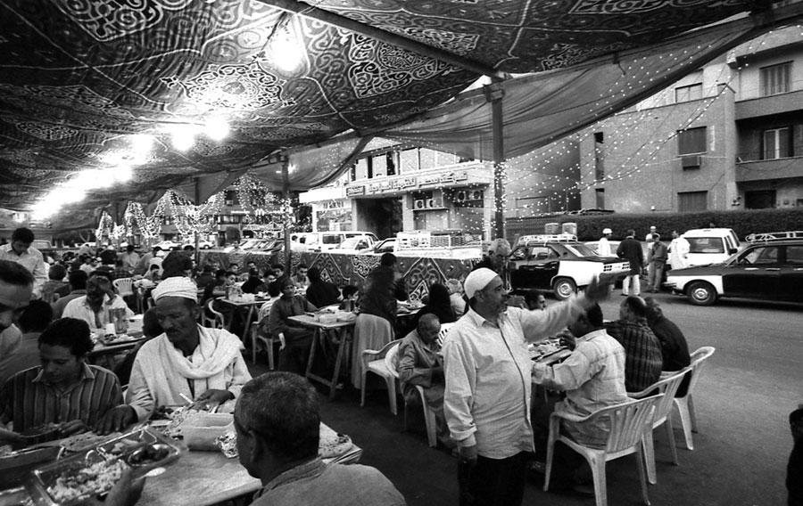 Ramadan-au-Caire-24