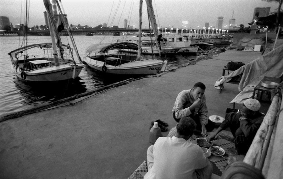 Ramadan-au-Caire-25
