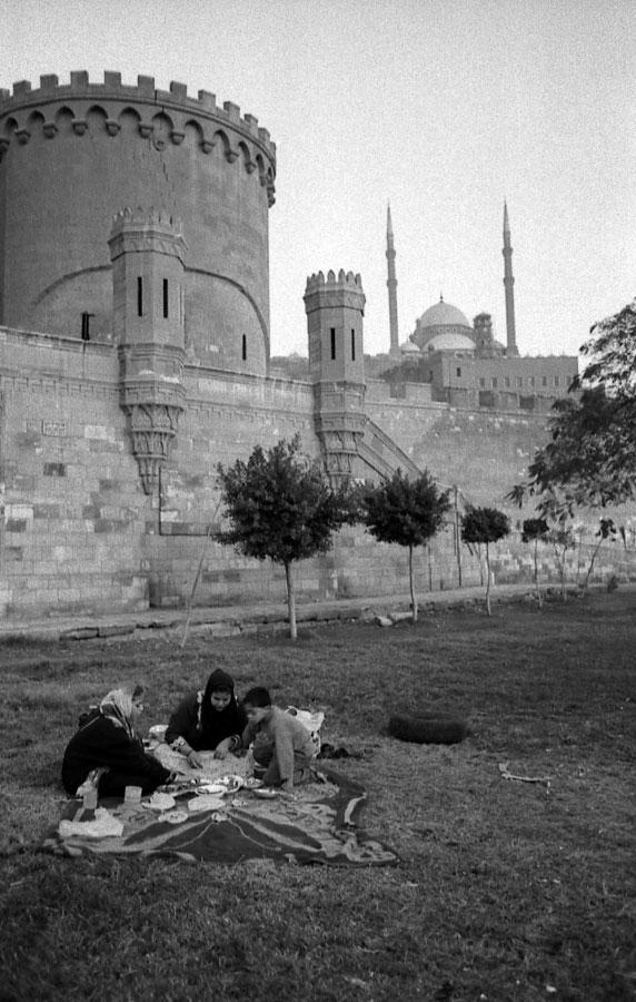 Ramadan-au-Caire-26