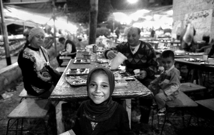 Ramadan-au-Caire-27