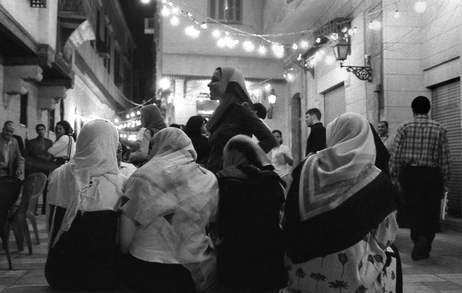 Ramadan-au-Caire-28