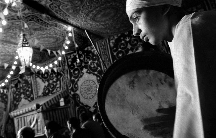 Ramadan-au-Caire-29