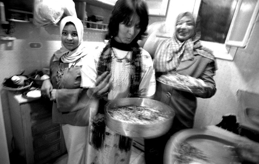 Ramadan-au-Caire-30
