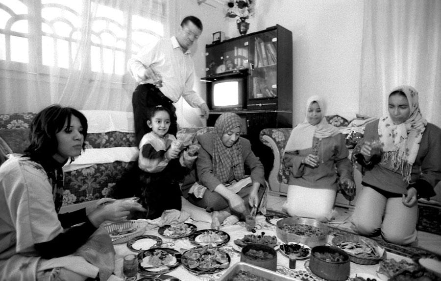 Ramadan-au-Caire-31