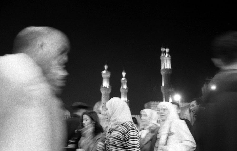 Ramadan-au-Caire-33