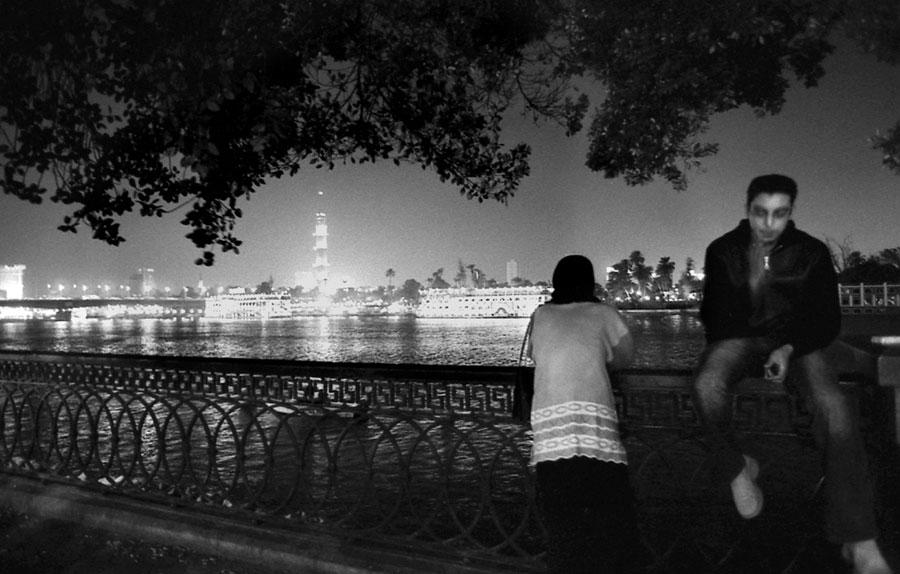 Ramadan-au-Caire-35
