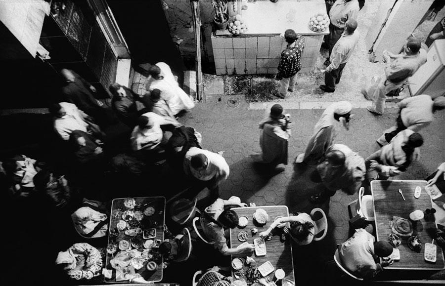 Ramadan-au-Caire-38