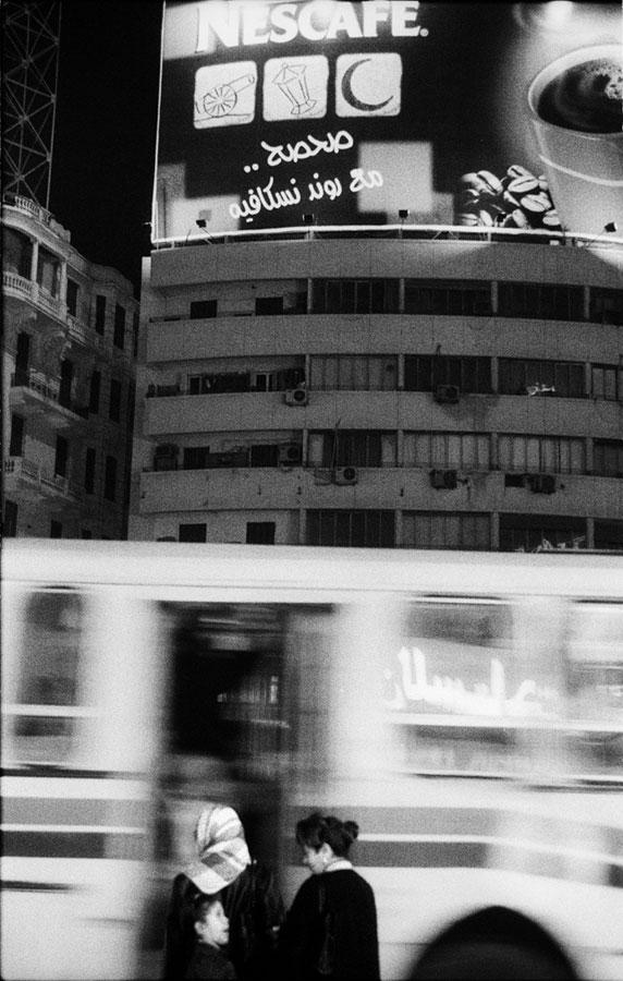 Ramadan-au-Caire-42
