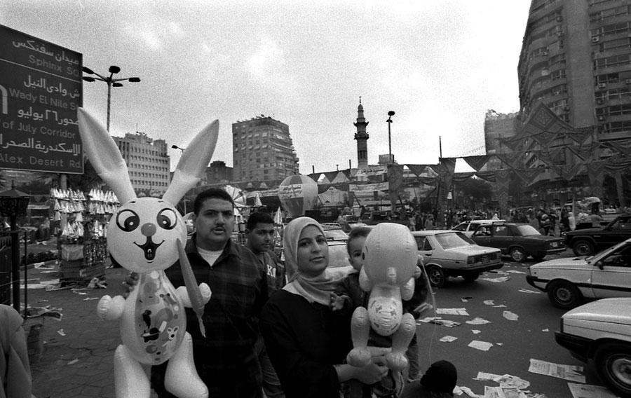 Ramadan-au-Caire-47