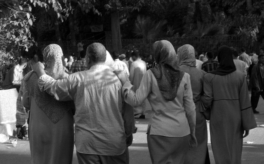 Ramadan-au-Caire-48