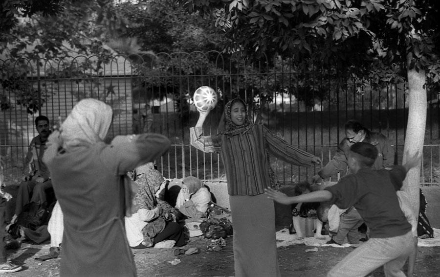 Ramadan-au-Caire-50