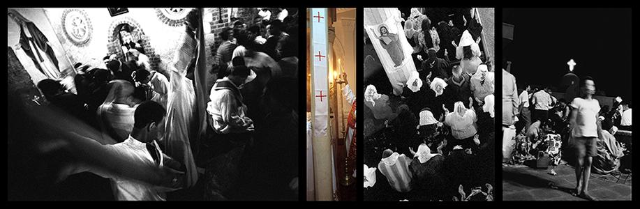 04-Mass-Messe-1997-2004