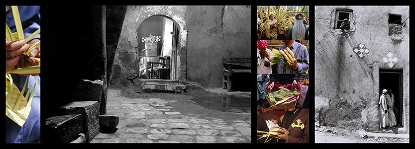 08-Palm-Sunday-Rameaux-1997-2004