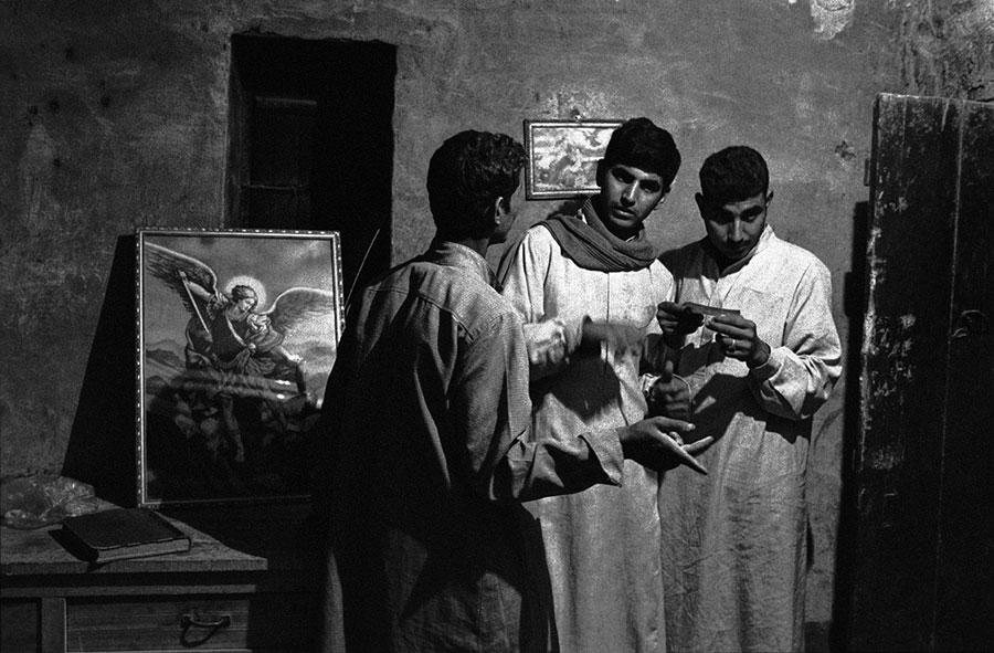 Les-Coptes14