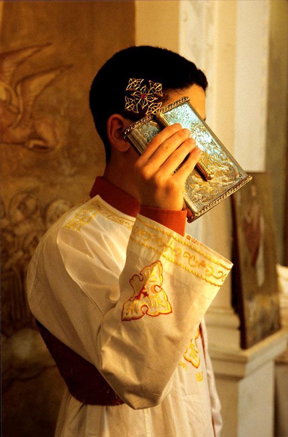 Les-Coptes24