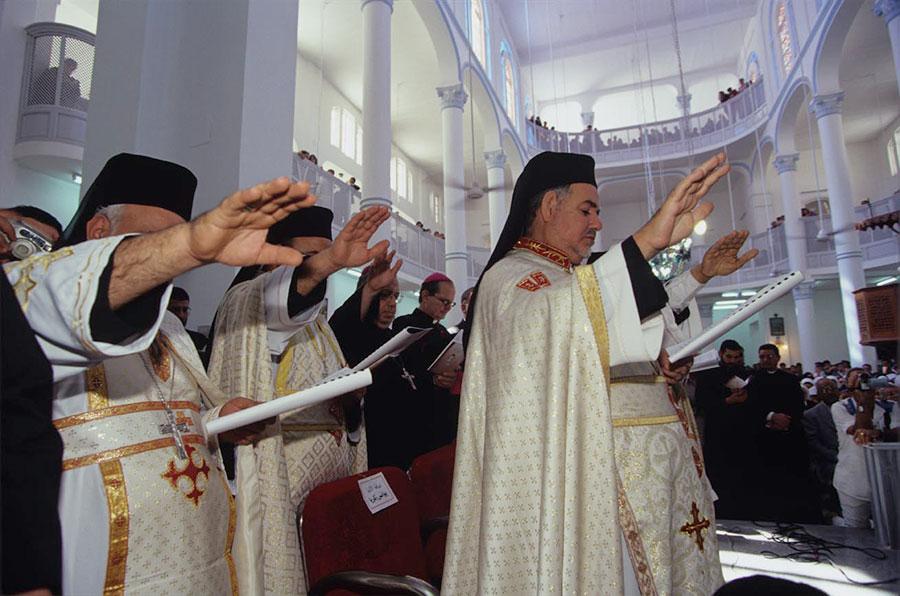 Les-Coptes44
