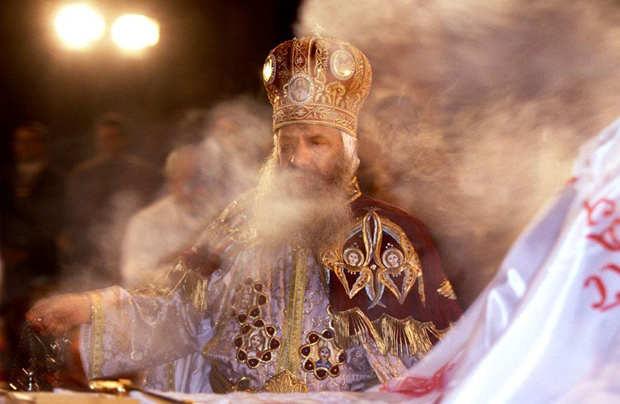 Les-Coptes56