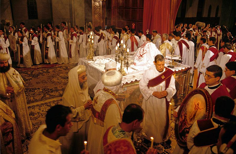 Les-Coptes58