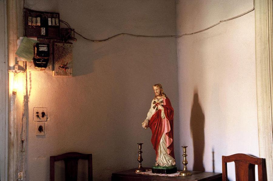 Les-Coptes62