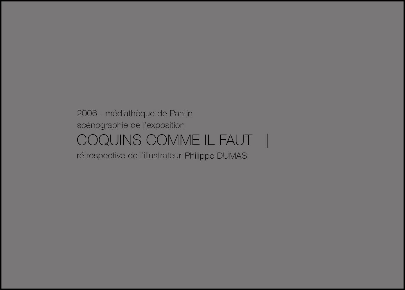 00_2006_05_Philippe-DUMAS-