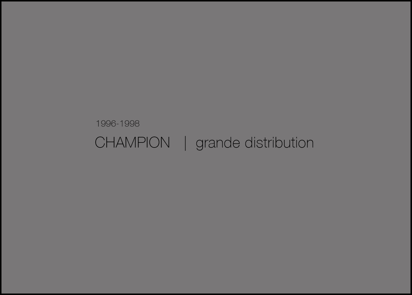 01_1996-1998-Champion