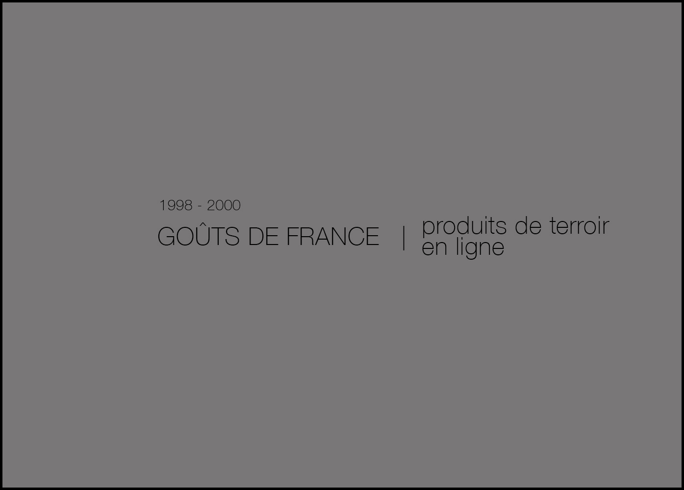15_1998-2000-Gouts-de-France