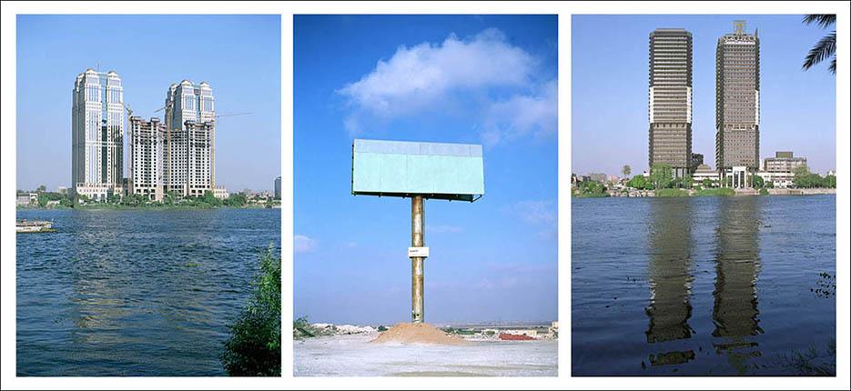 L'Egypte-est-un-pays-moderne-01-2006-1