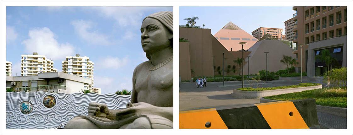 L'Egypte-est-un-pays-moderne-02-2006-1