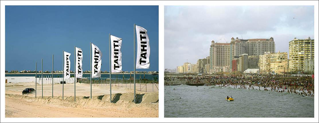 L'Egypte-est-un-pays-moderne-08-2006-1
